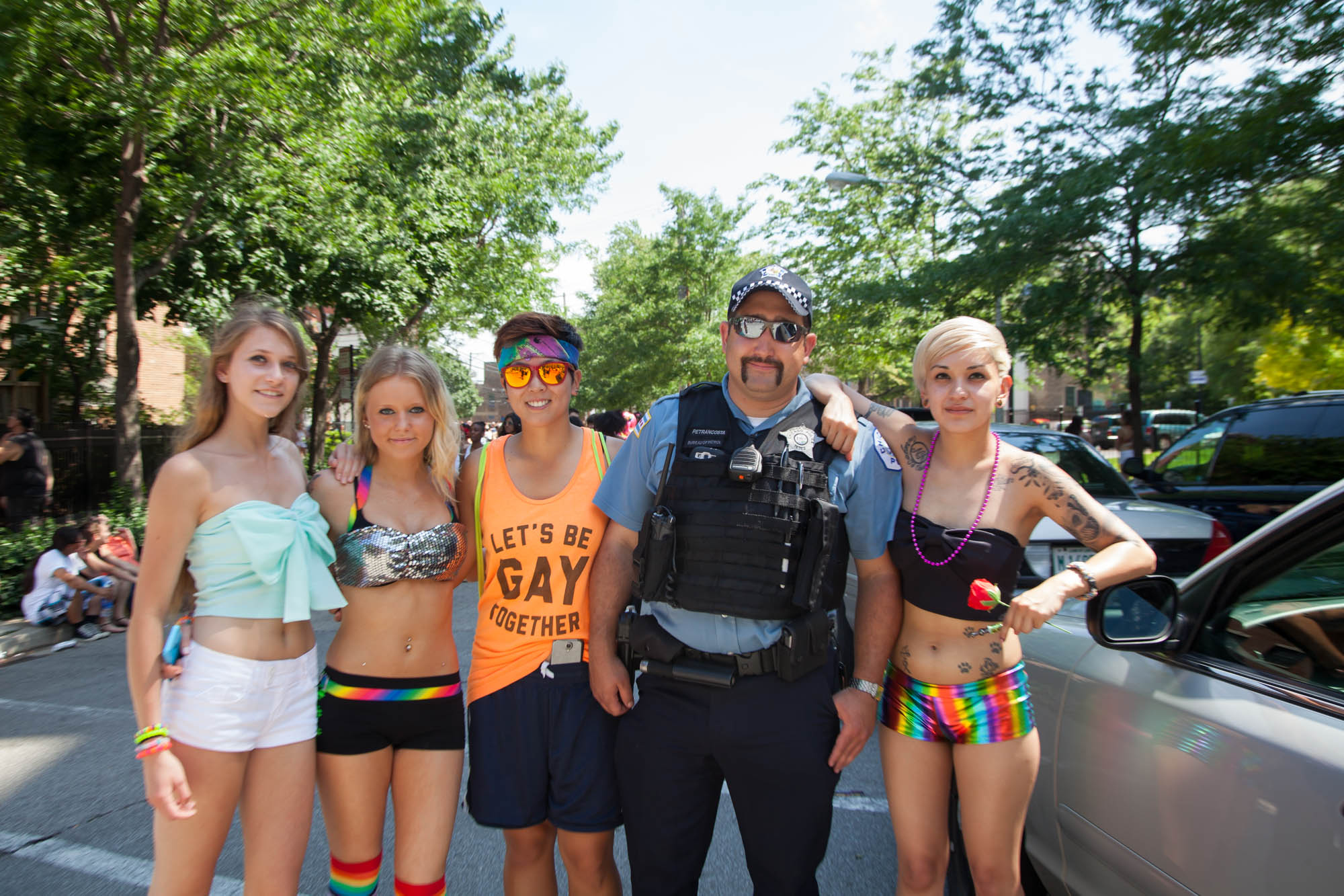 140627_Chicago_10_Pride_0225