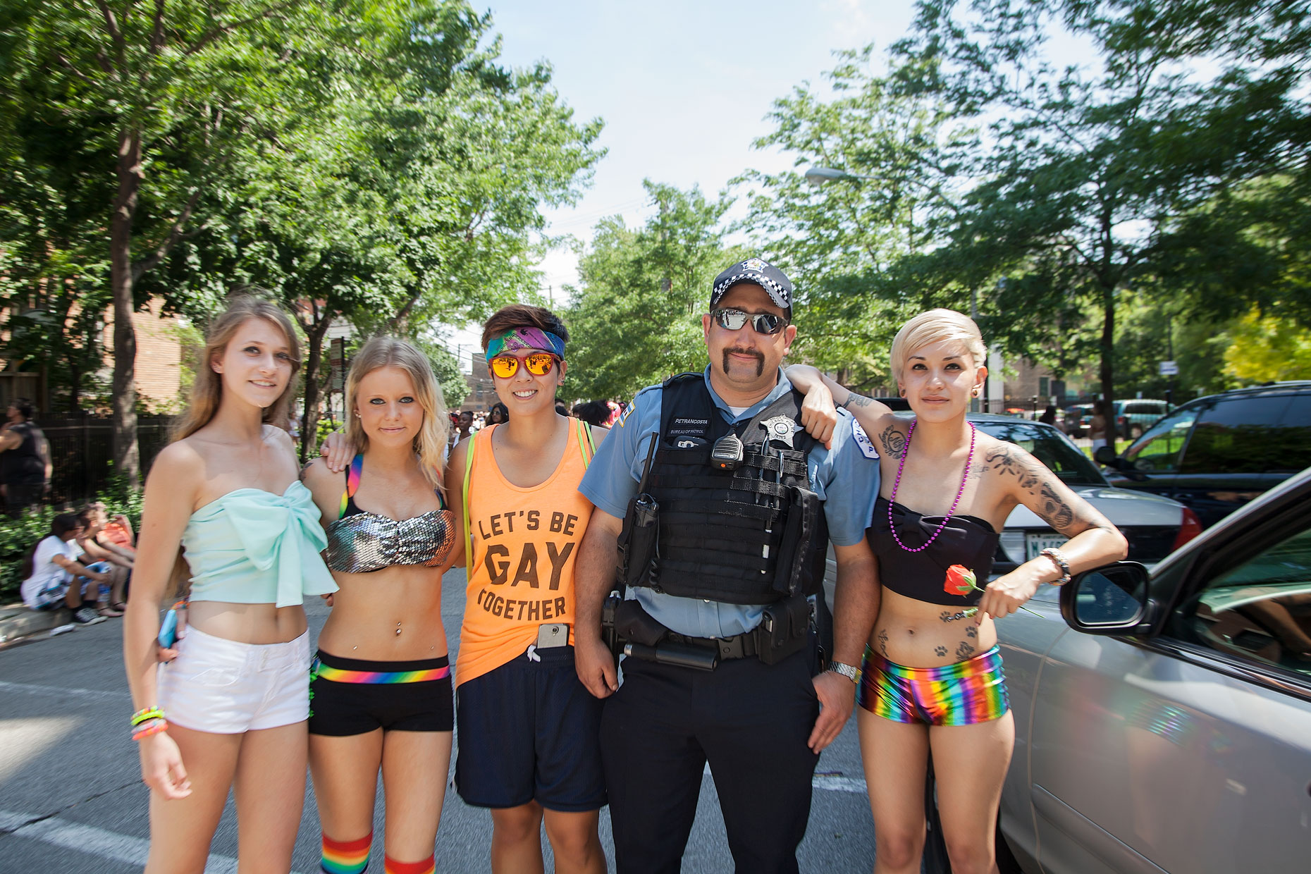 140627_Chicago_10_Pride_0225_C