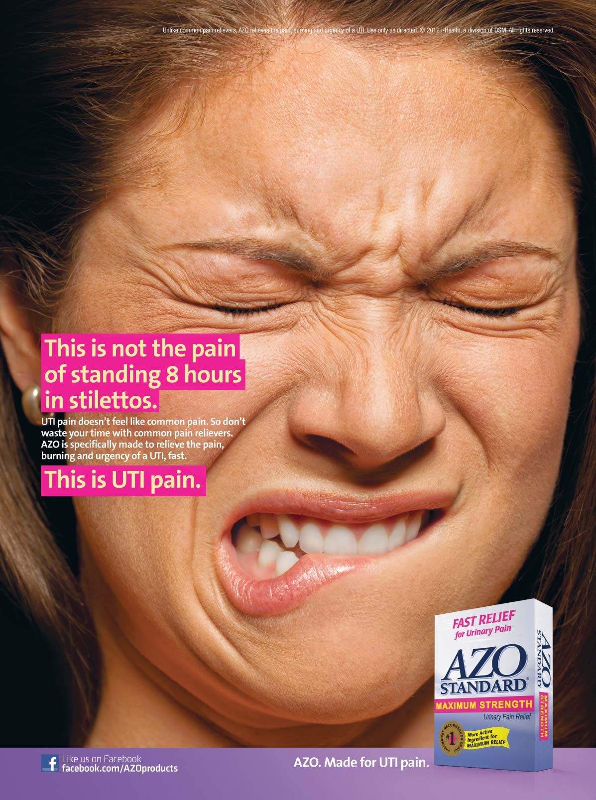 AZO_USWeekly_Apr9_adjusted.jpg
