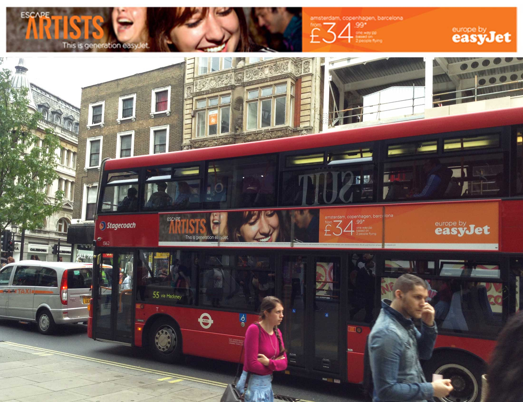 EASYJET_LONDON_BUS_JAZZMINEBEAULIEU_forwebpromo.jpg