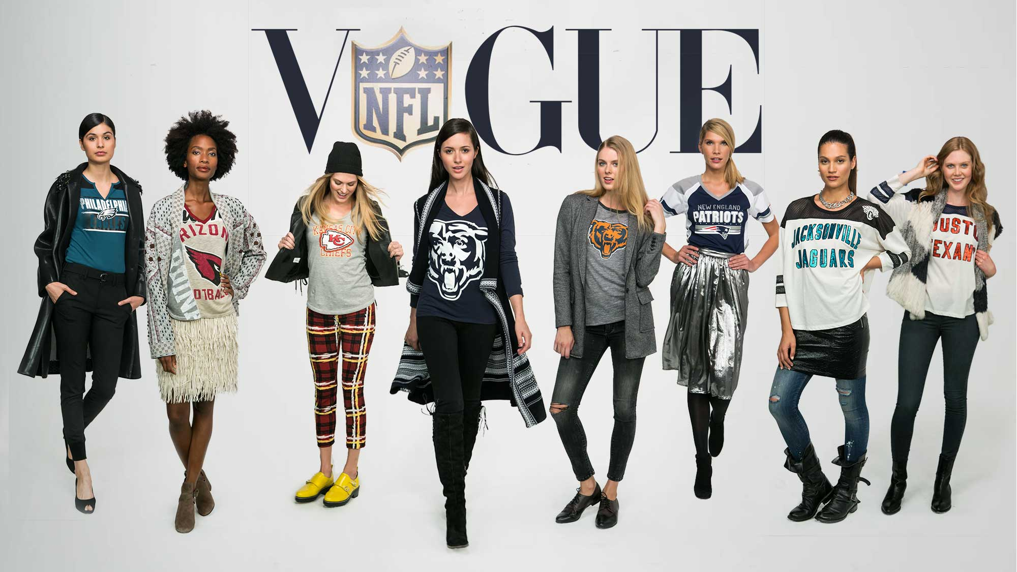Vogue_NFL_Spread